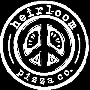 best pizza monterey