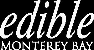 edible monterey logo